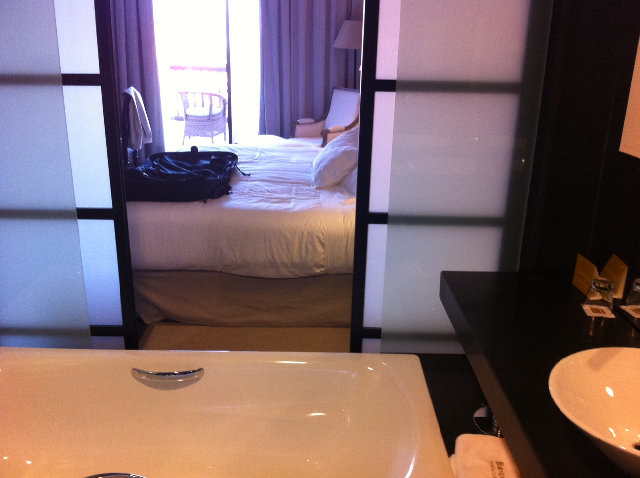 hotel cinco estrellas benidorm  Blog de Pavlo Moreno